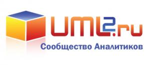uml2_logo