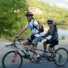 Tandem_bicycle1-150x150