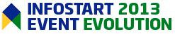 infostart_logo-conf