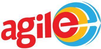agileee_logo