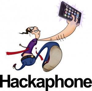 hackaphone_logo_1