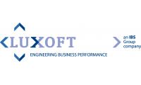 sponsor_logo_from_full_to_medium_f_9a2680494c6c5352