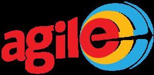 Agile_Logo_eee2-300x146